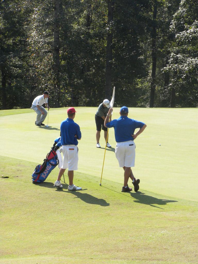 brickyard-golf-course-11