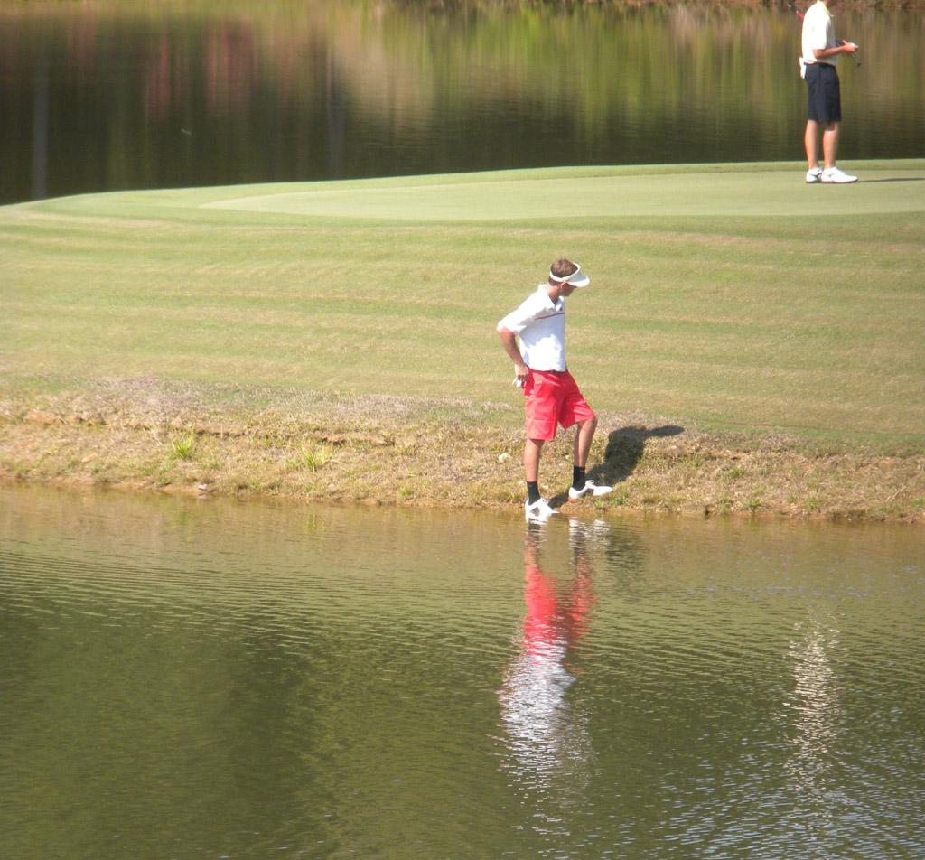 brickyard-golf-course-14