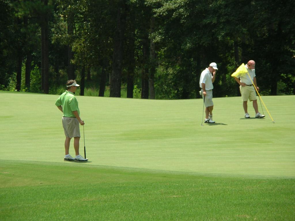 brickyard-golf-course-8