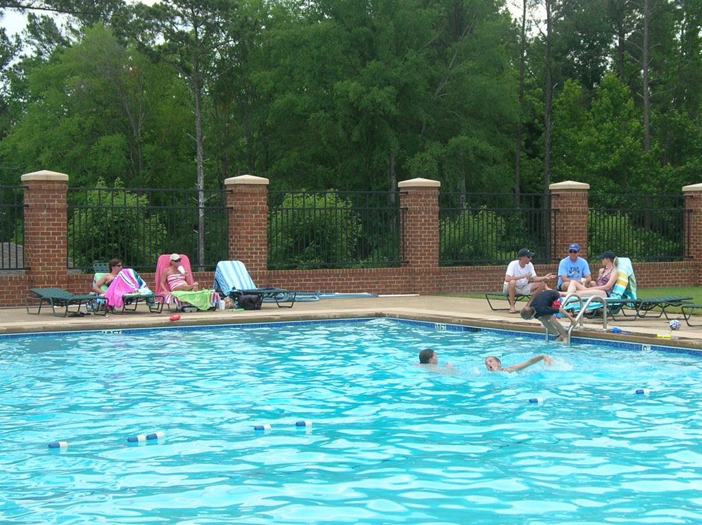 brickyard-pool-5