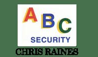 ABC Security