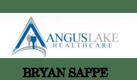 AngusLake Healthcare