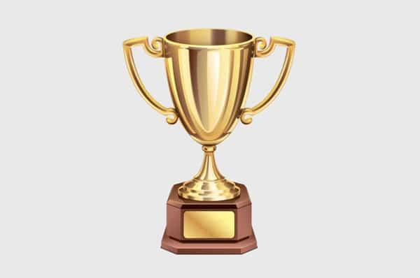 Brick Cup
