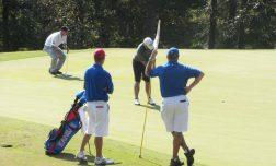 Brickyard Golf Club Macon Ga Event Venue