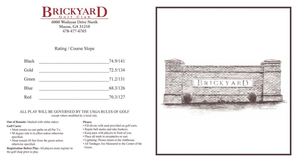 brickyard-scorecard_Page_2