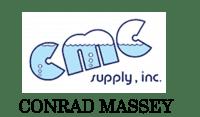 CMC Supply