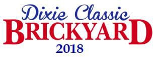 Dixie Classic Brickyard 2018