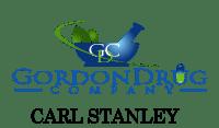 Gordon Drug Company