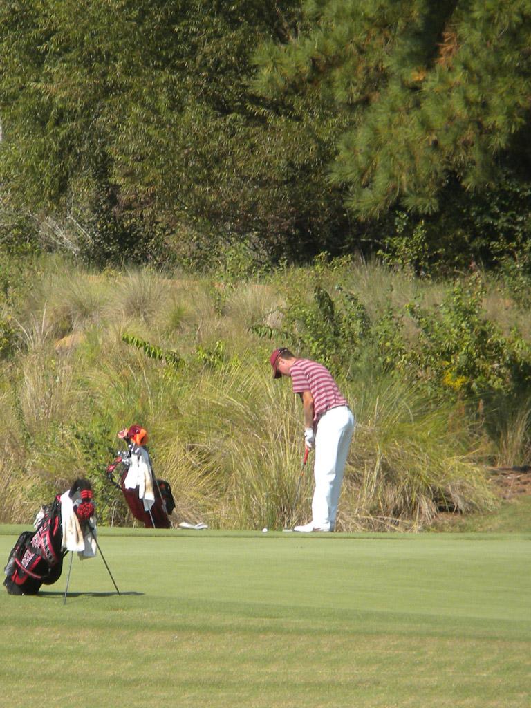brickyard-golf-course-15