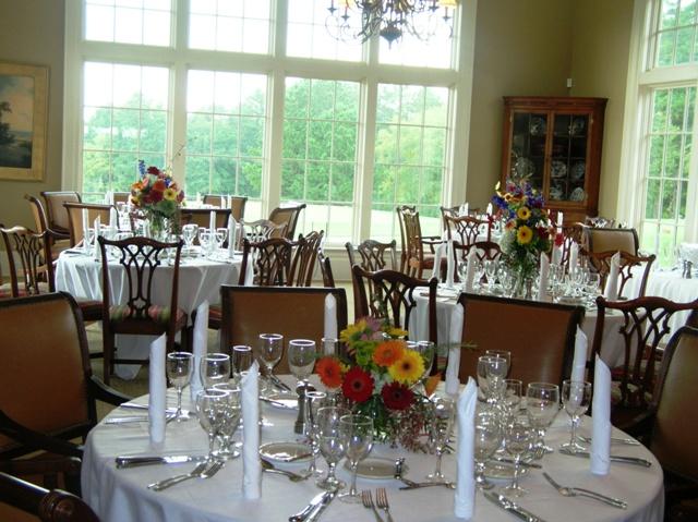 dining-room-still-2