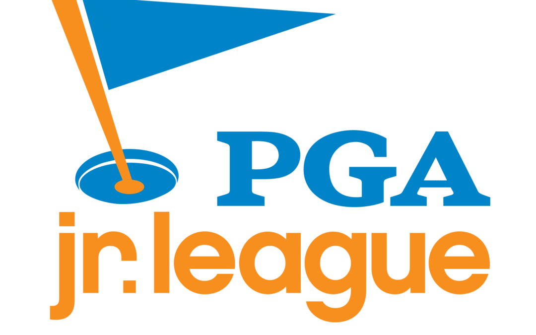 PGA Jr. League Update on COVID-19