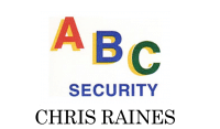 ABC Security