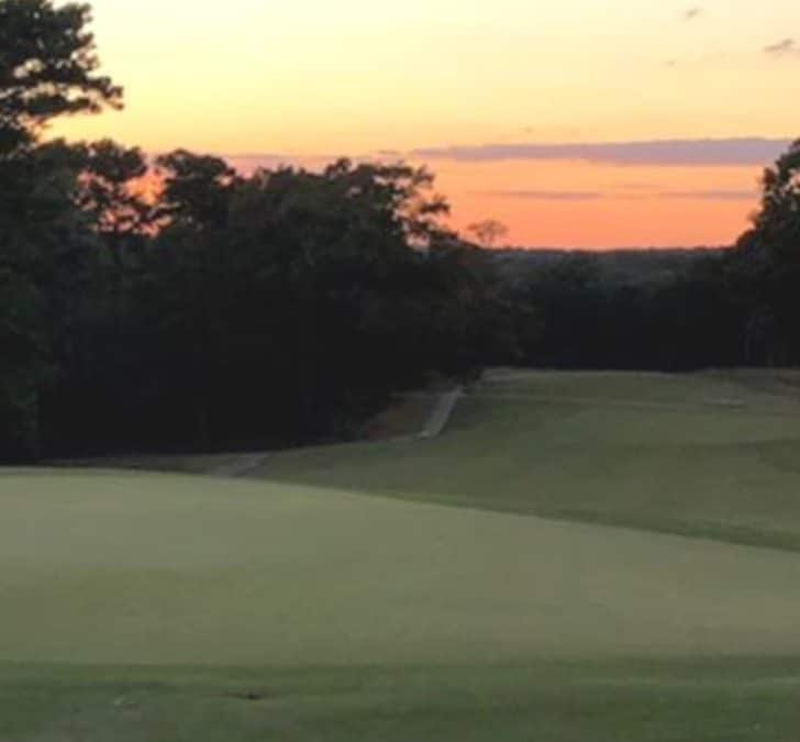 Golf Course Superintendent News – January 2021