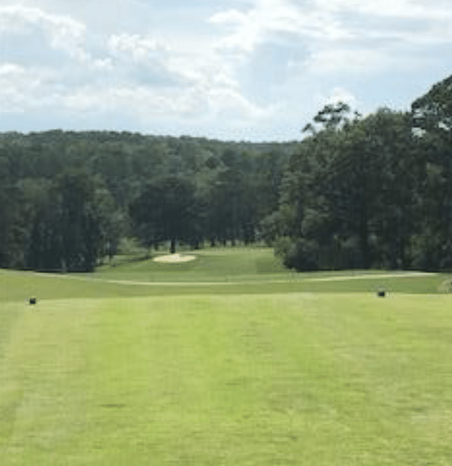 Golf Course Superintendent News