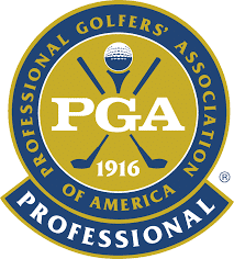 pga-golf-professional
