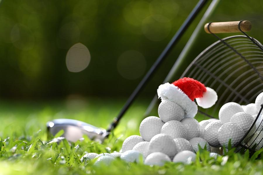 Golf Course Superintendent News – December 2020